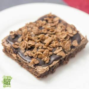 Sneak A Treat Gluten Free Bakery