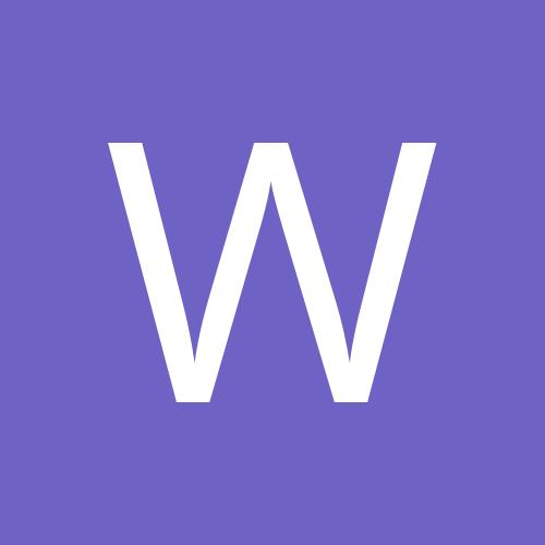 WhiteBlue