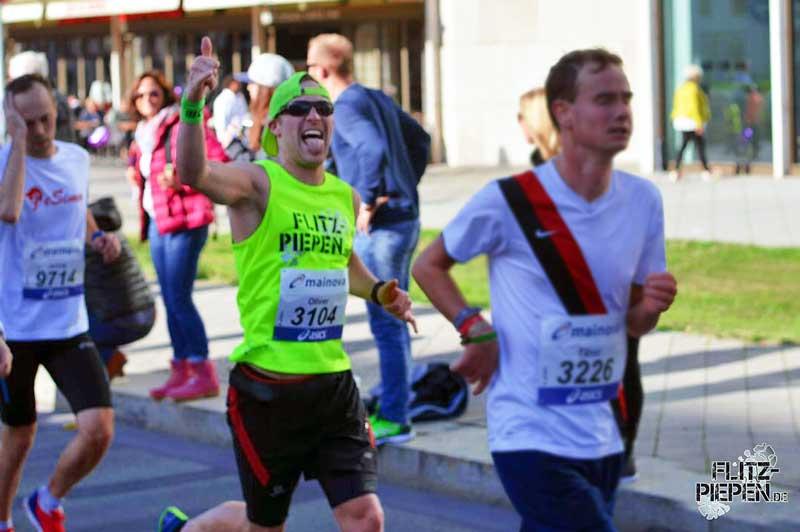 olli-beim-marathon