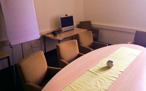 IBS Seminarraum