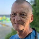 Athlet Ingolf aus Spremberg über MyGoal Training®