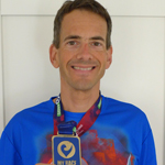 Michael aus Haag an der Amper über MyGoal Training