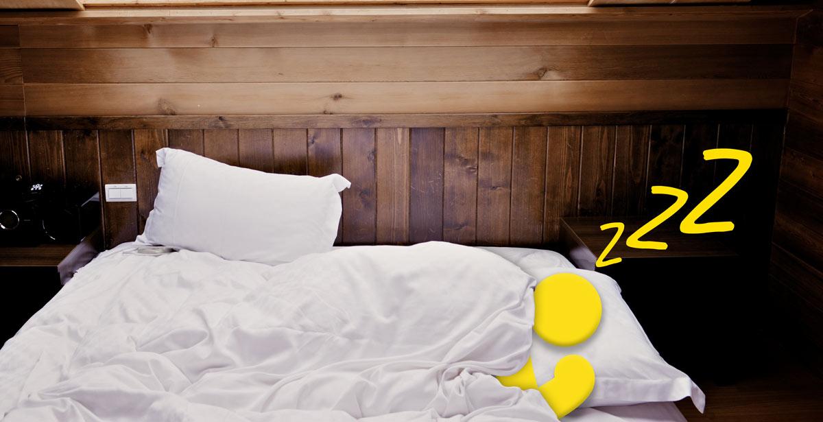Sport und Schlaf: Warum Ausschlafen so wichtig ist   MyGoal Training®