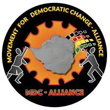 ZimPF Demands a Lion Head Share Of MDC-T's Political Parties Finance