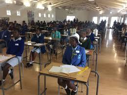 Defer November Exams to February: Teachers