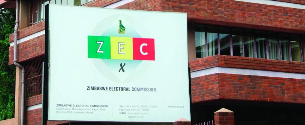 JUST IN: December By-Elections Ruled Out