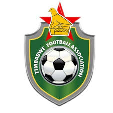 Zim Football Likely To Return in a Mini League Format