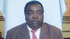 Former Gokwe Senator Machaya Convicted