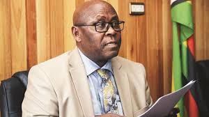 Education Minister Prophecy Ignorance over Teachers' Salary Protest Plan