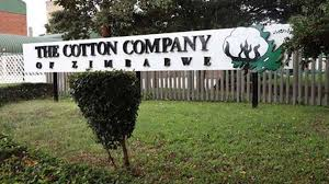 Sorry Cotton Companies Contemplating Paying Tuition Fees