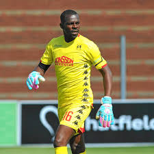 Kapini- Who Am I To Retire At 36?
