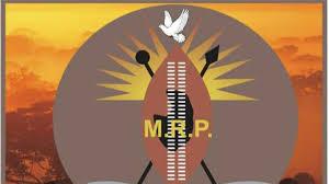 Mthwakazi Demands Employment Termination of Workers at Ingutsheni