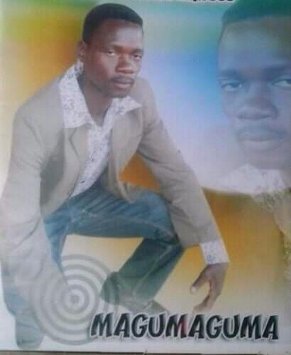 Hard Work Pays: The History of Magumaguma Hit-maker