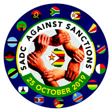 SADC Supports Zimbabwe to End Sanctions