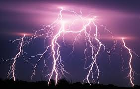 Lightning Claims Three Lives in Gokwe Nemangwe