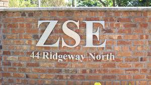 De-listing Wave Looming For ZSE