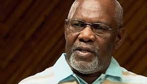 WATCH: ZAPU Set To Be the Main Opposition Party As MDC Crumbles