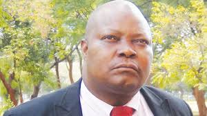 MDC-T Still to Ascertain Sikhala's Unclear Allegience
