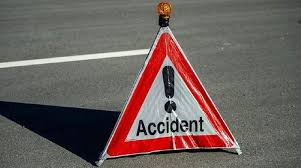 Seven Die On Road Accident