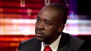 Gokwe Residents Fumes Over Chamisa's MDC-A Corrupt Councilors