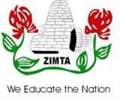 ZIMTA Must Fall- Angry Teachers