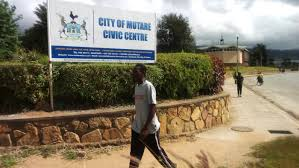 We Will Not Allow the Ministry Of SMEs to Give Us Direction- City of Harare