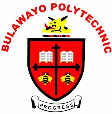 Bulawayo Poly in Diarrhoea Outbreak Scare