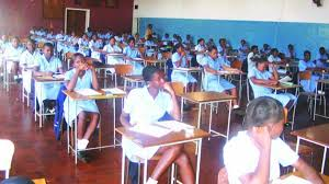 Public Examinations to Go Ahead