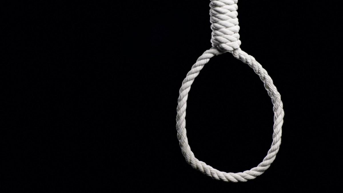Tapiwa Makore Murderer's Uncle Hangs Self