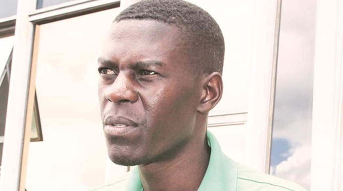 Gift 'Guava' Kamuriwo Dies