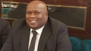 ZANU-PF Top Cadre Dies of CIVID-19