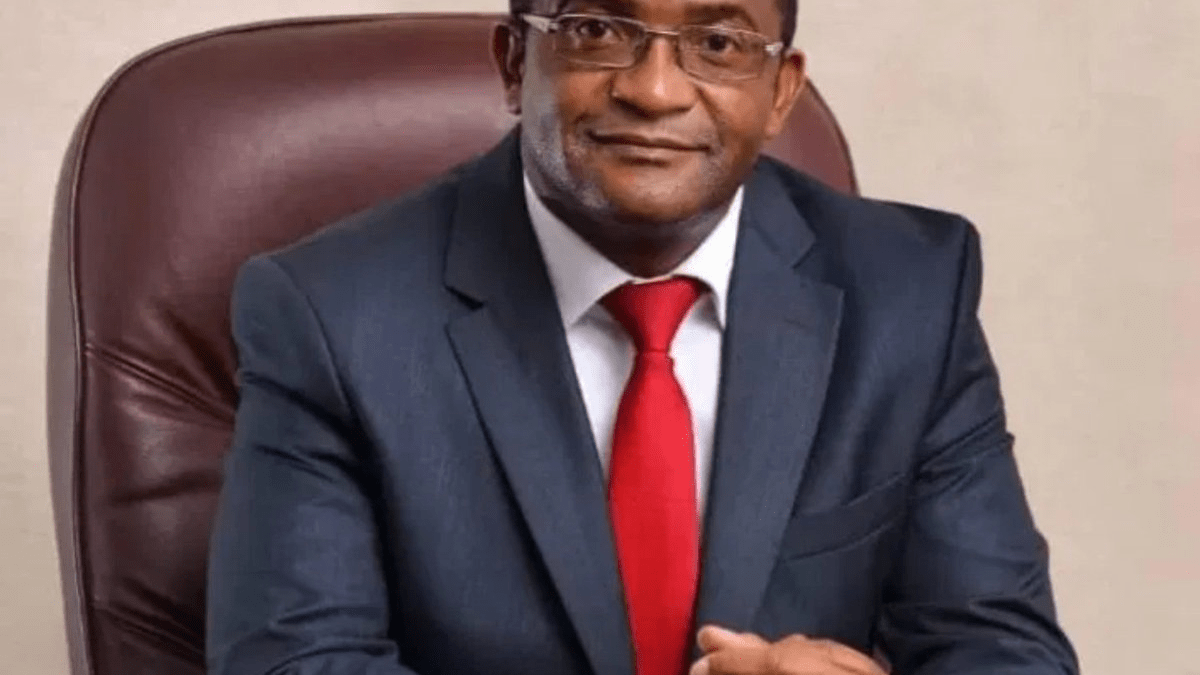MDC-T Challenges Govt to Spare No Resources Towards Health Facilities