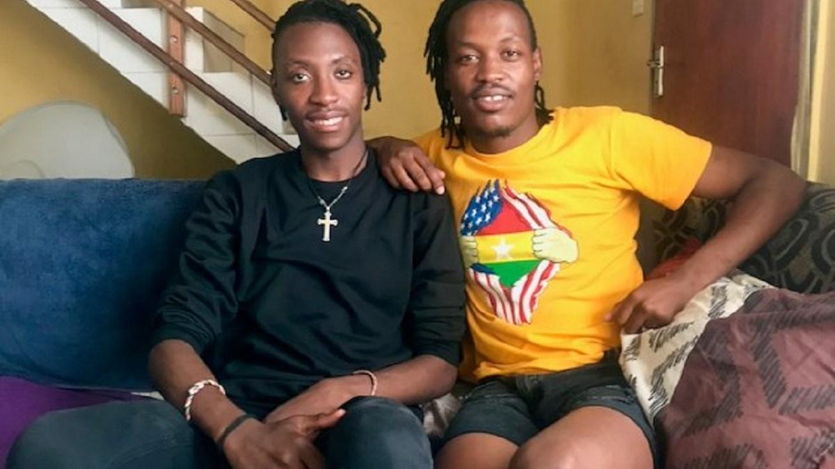 SA Based Zim Gay Couple Seek Repeal of Section 73