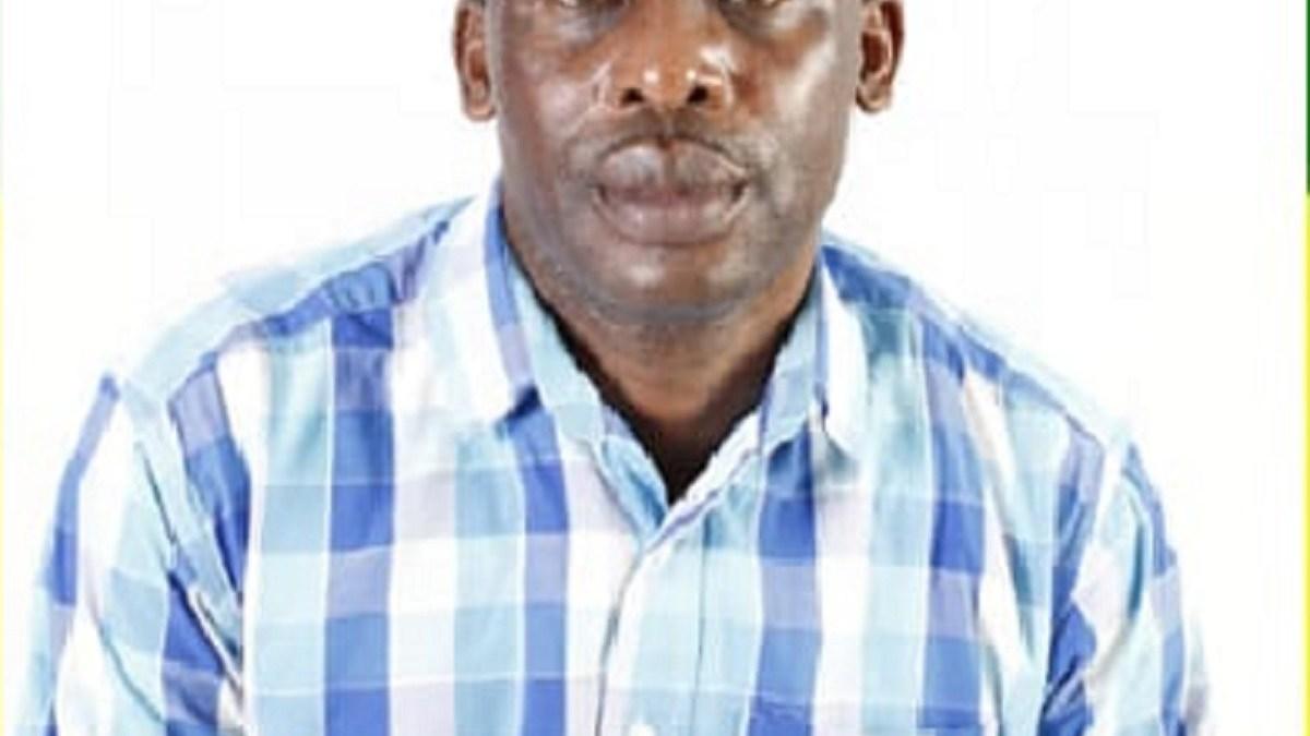 Zapu SA Elects New Leadership