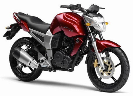 new-yamaha-fz150
