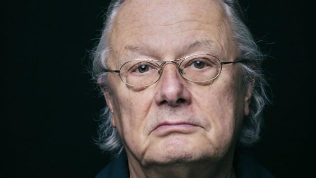 Франк Касторф о спектакле «Галилео Галилей»: «Актуальность меня не особо заботит»