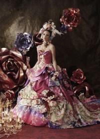 stella-de-libero-spring-wedding