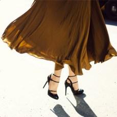 wow-fashion-week-i-love