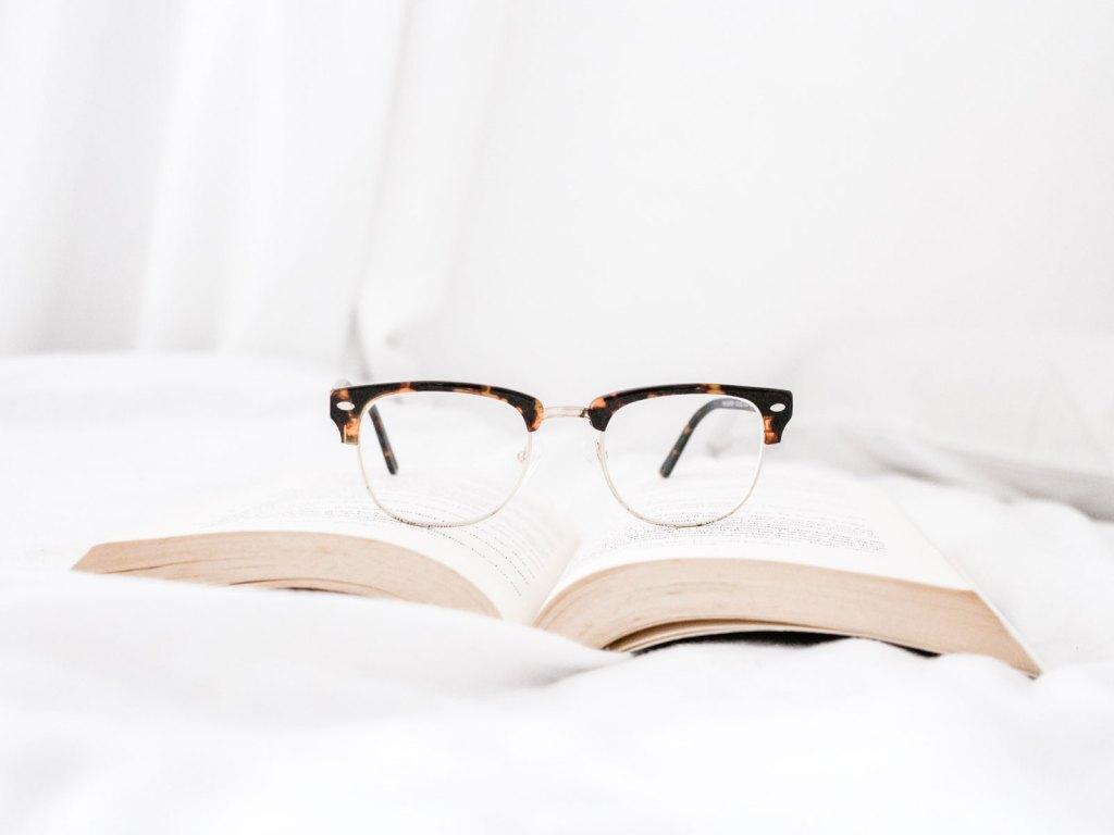 Возможно ли полное восстановление зрения