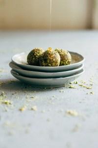 raw baklava balls 5