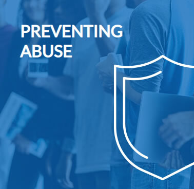 Youth Protection - Preventing Abuse