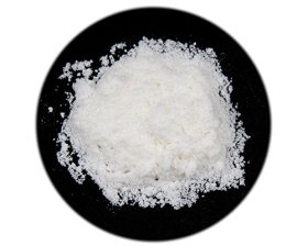 Coconut Milk Powder, 5 Lb Bag