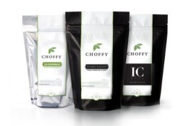 Choffy – Variety Set (12oz. Bags)