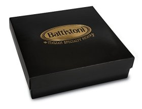 Battistoni Salami Lovers Gift Box
