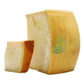 Parmigiano Reggiano Stravecchio (3 Year Aged) – 1.2 Pounds