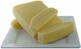 Butterkase (1 pound) by Gourmet-Food