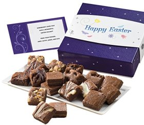 Fairytale Brownies Easter Morsel 18 Gift Box