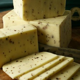 Nokkelost – Pound Cut (15.5 ounce) by igourmet
