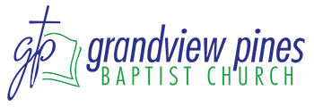 Grandview Pines Baptist Church of Millbrook, Alabama