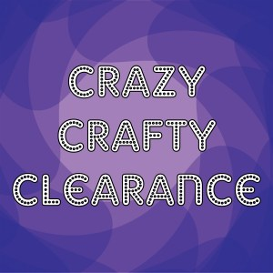 MGFCraftyClearance_rev2
